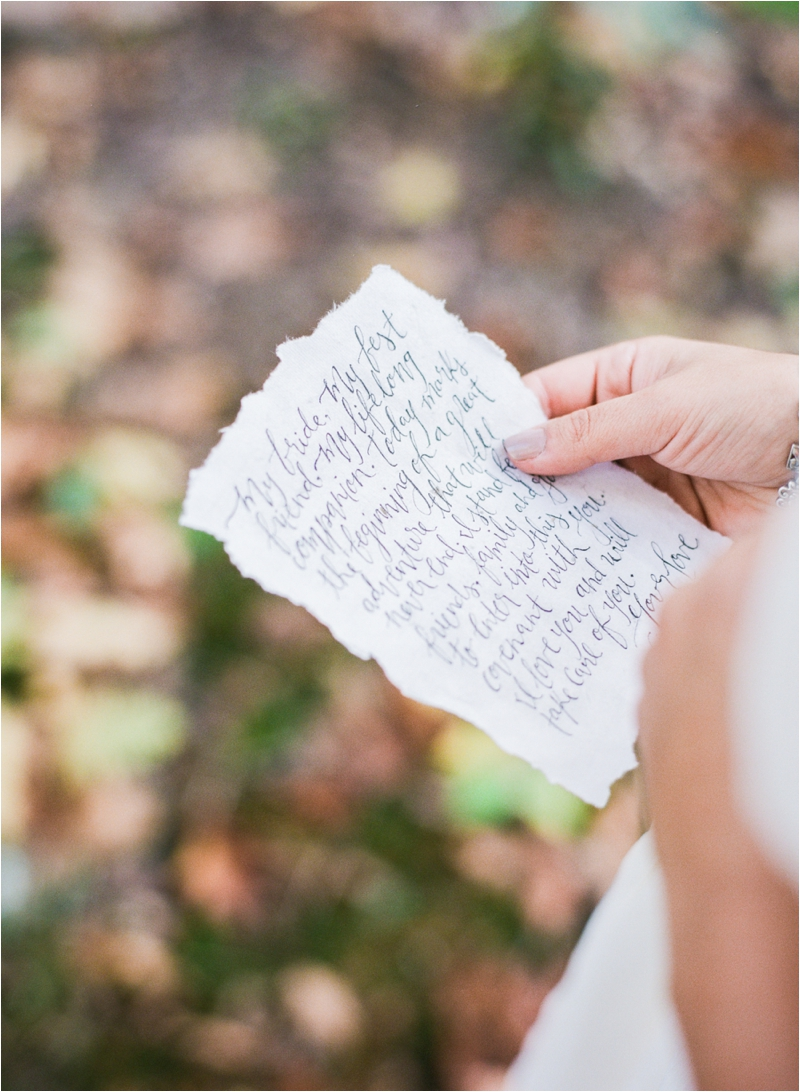 Bridal Inspiration_Virginia Mountain Fall Bride_Zachary_Taylor_Fine_Art_Film_Destination_Wedding_Photographer-9.jpg