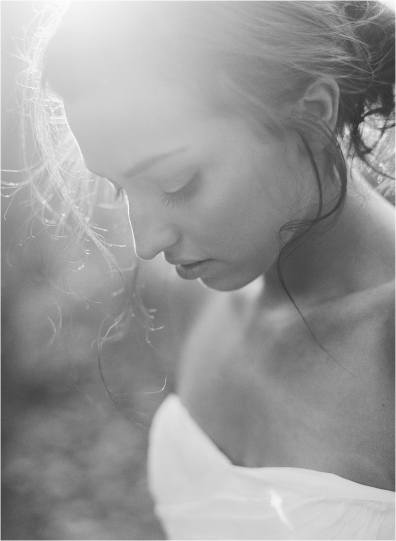 Bridal Inspiration_Virginia Mountain Fall Bride_Zachary_Taylor_Fine_Art_Film_Destination_Wedding_Photographer-11.jpg