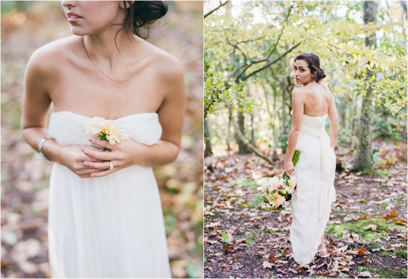 Bridal Inspiration_Virginia Mountain Fall Bride_Zachary_Taylor_Fine_Art_Film_Destination_Wedding_Photographer-18.jpg