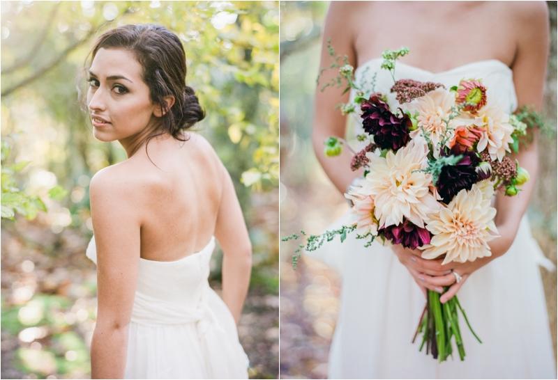 Bridal Inspiration_Virginia Mountain Fall Bride_Zachary_Taylor_Fine_Art_Film_Destination_Wedding_Photographer-22.jpg