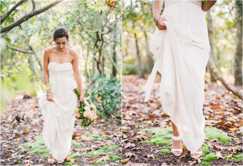 Bridal Inspiration_Virginia Mountain Fall Bride_Zachary_Taylor_Fine_Art_Film_Destination_Wedding_Photographer-24.jpg