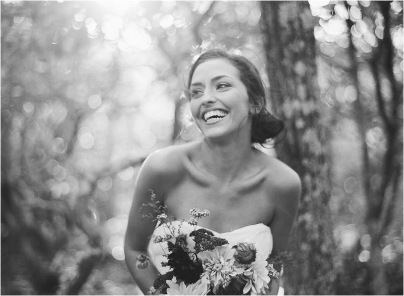 Bridal Inspiration_Virginia Mountain Fall Bride_Zachary_Taylor_Fine_Art_Film_Destination_Wedding_Photographer-29.jpg