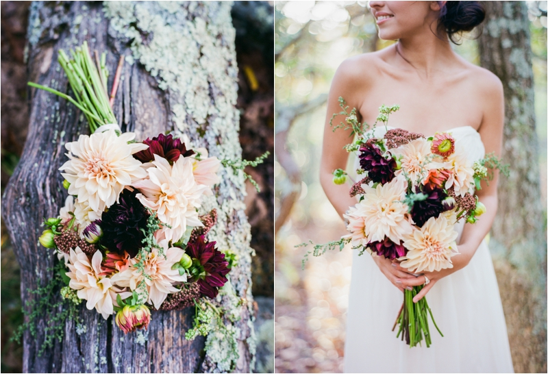 Bridal Inspiration_Virginia Mountain Fall Bride_Zachary_Taylor_Fine_Art_Film_Destination_Wedding_Photographer-31.jpg