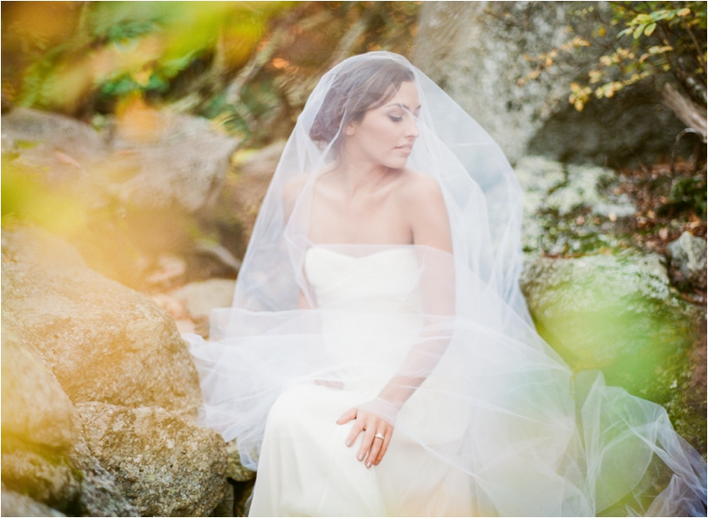 Bridal Inspiration_Virginia Mountain Fall Bride_Zachary_Taylor_Fine_Art_Film_Destination_Wedding_Photographer-34.jpg