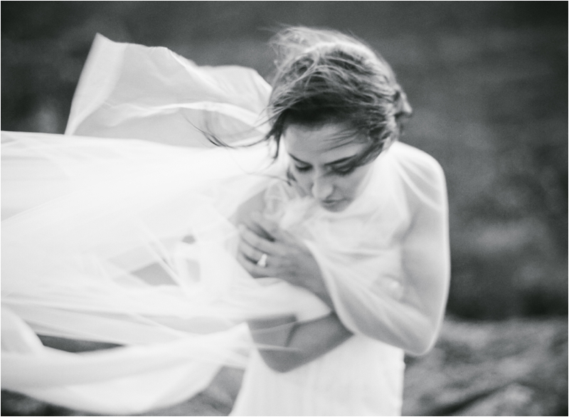 Bridal Inspiration_Virginia Mountain Fall Bride_Zachary_Taylor_Fine_Art_Film_Destination_Wedding_Photographer-40.jpg
