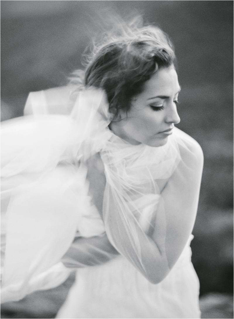 Bridal Inspiration_Virginia Mountain Fall Bride_Zachary_Taylor_Fine_Art_Film_Destination_Wedding_Photographer-41.jpg