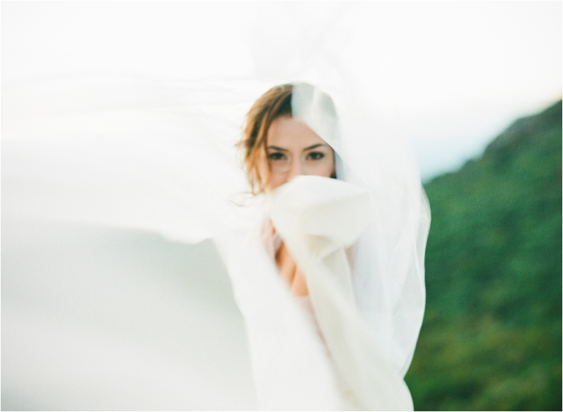 Bridal Inspiration_Virginia Mountain Fall Bride_Zachary_Taylor_Fine_Art_Film_Destination_Wedding_Photographer-46.jpg