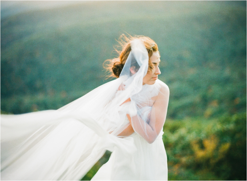 Bridal Inspiration_Virginia Mountain Fall Bride_Zachary_Taylor_Fine_Art_Film_Destination_Wedding_Photographer-47.jpg