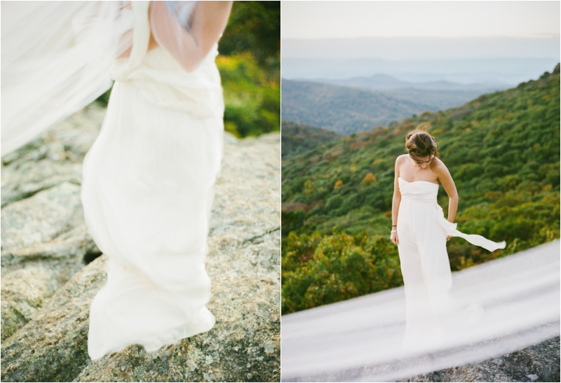 Bridal Inspiration_Virginia Mountain Fall Bride_Zachary_Taylor_Fine_Art_Film_Destination_Wedding_Photographer-1-2.jpg