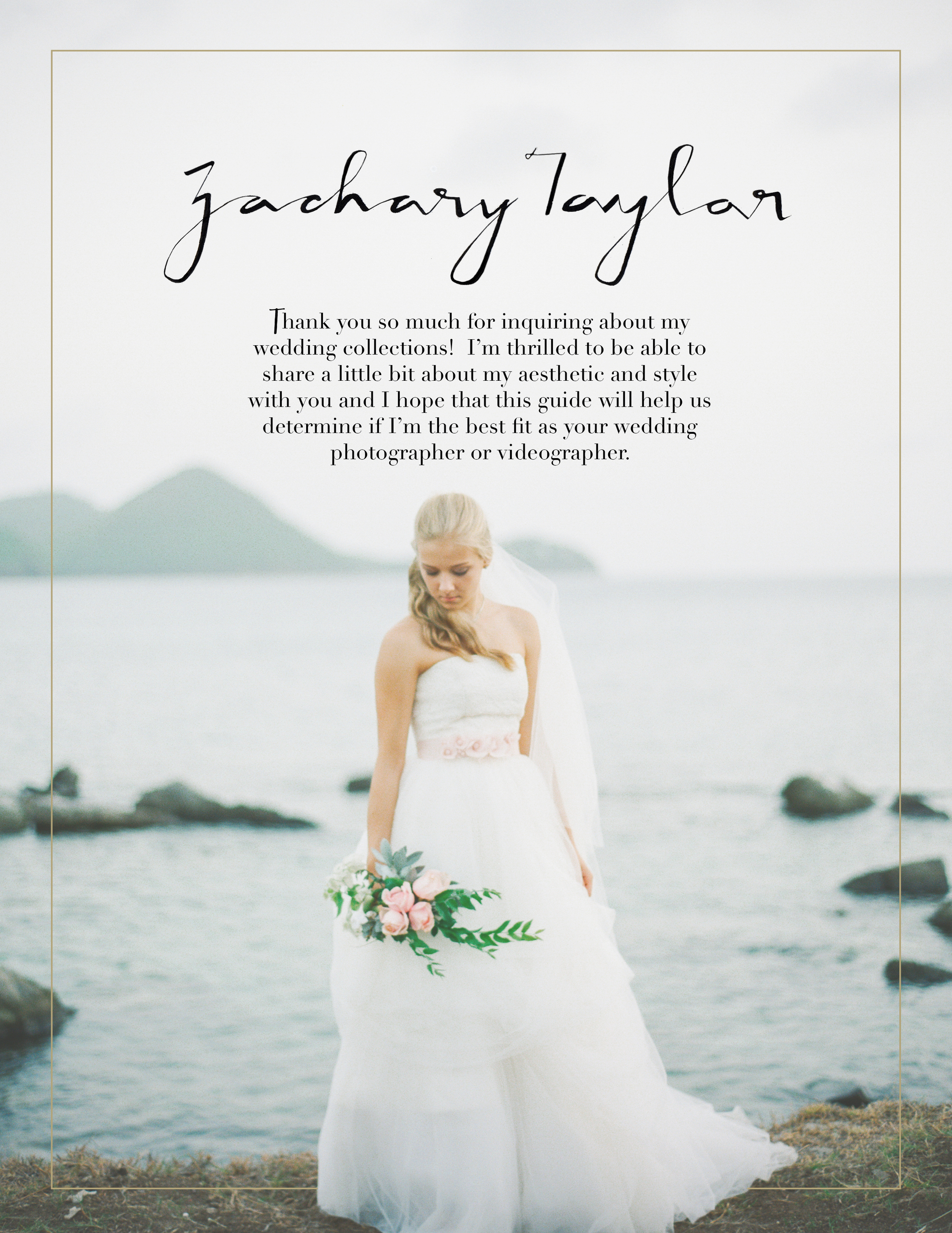 Zachary Taylor Fine Art Wedding Collections.jpg