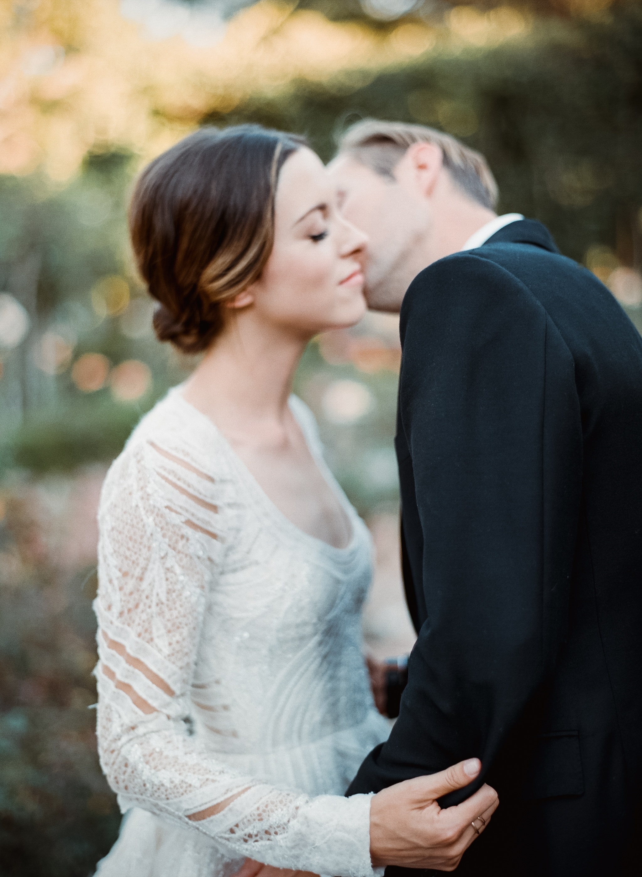 dottie morris_fine art film wedding photography-1-2.jpg