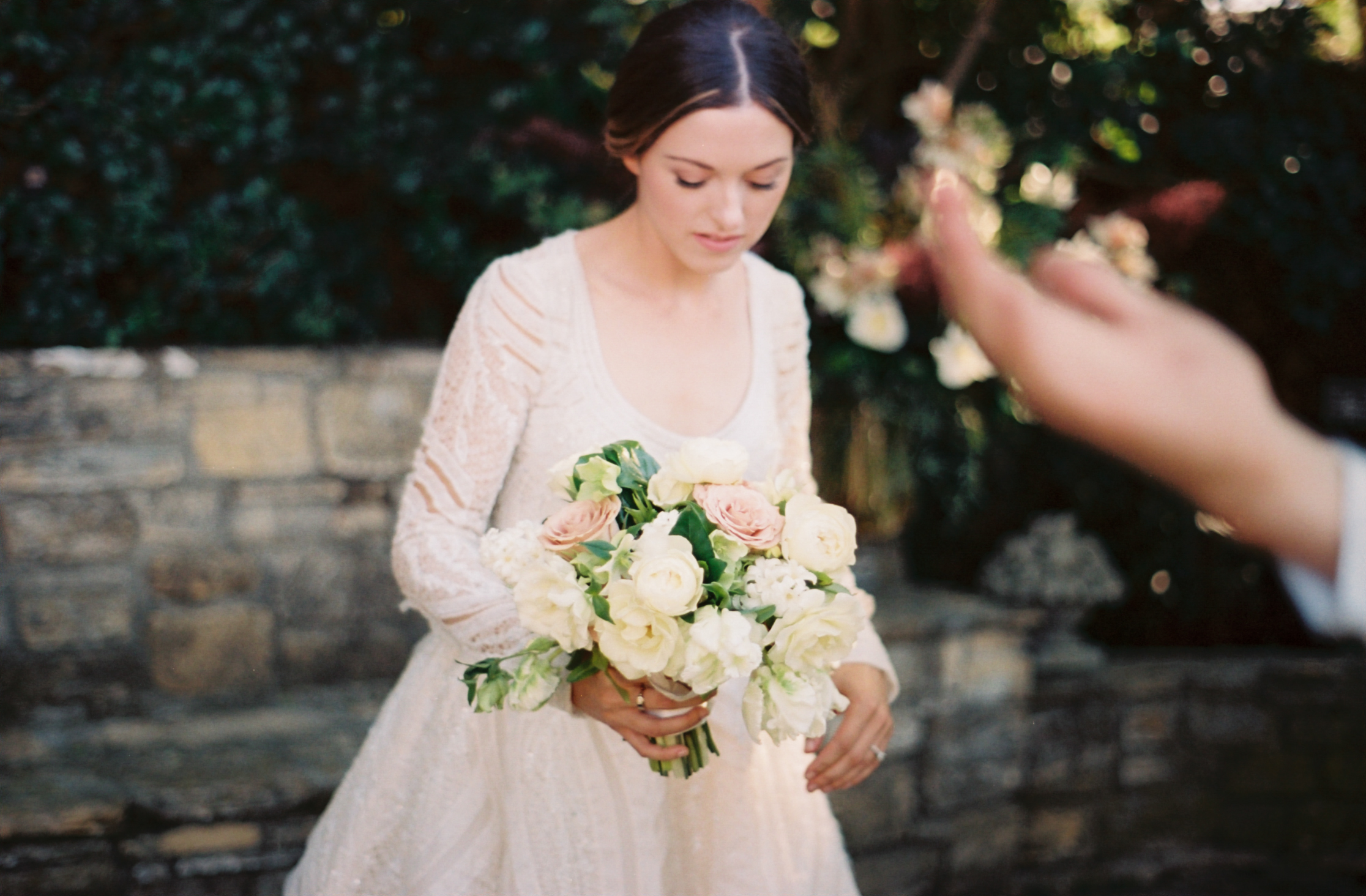 dottie morris_fine art film wedding photography-1.jpg