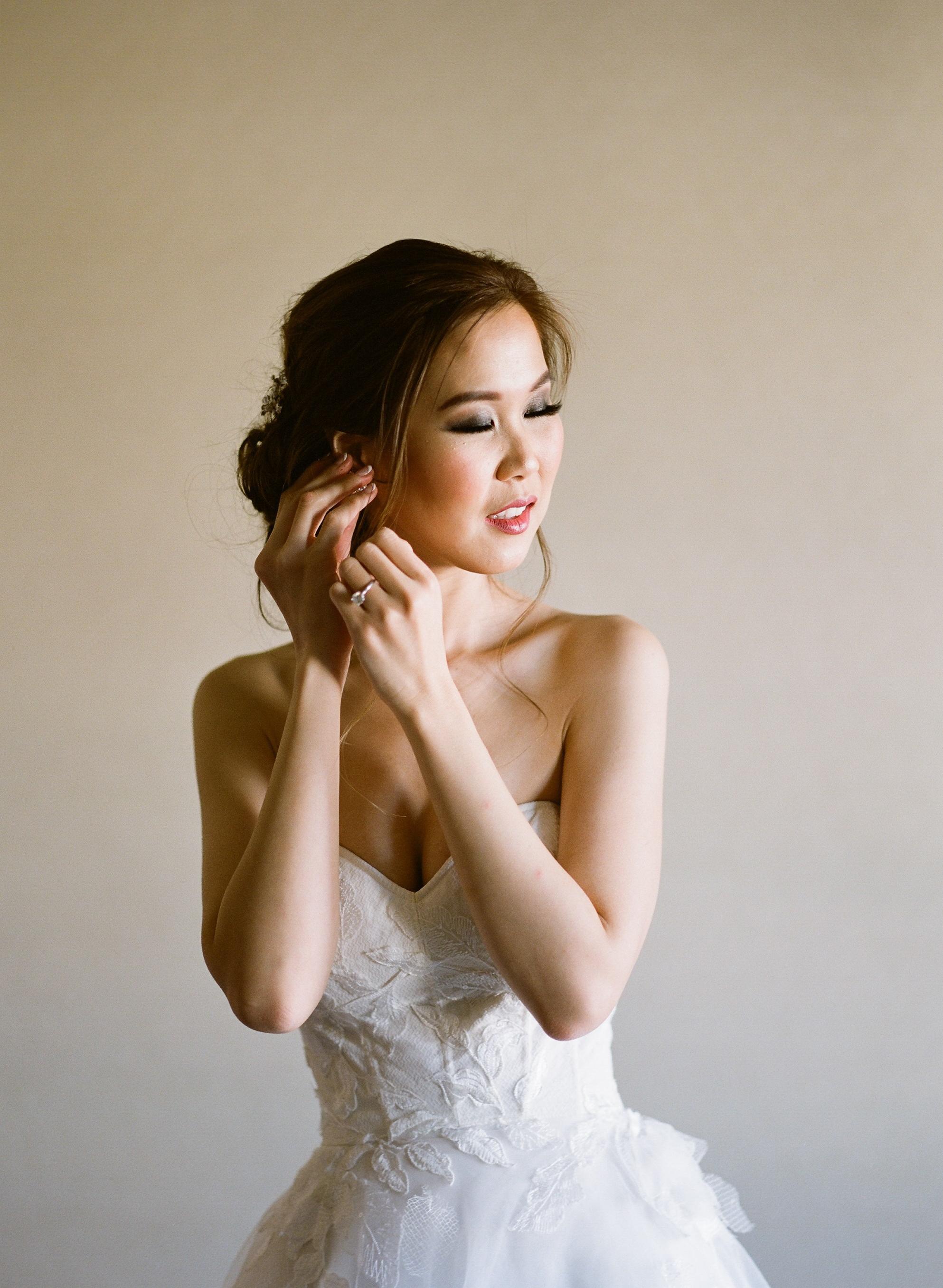 Best Wedding Photographer New York -7.jpg