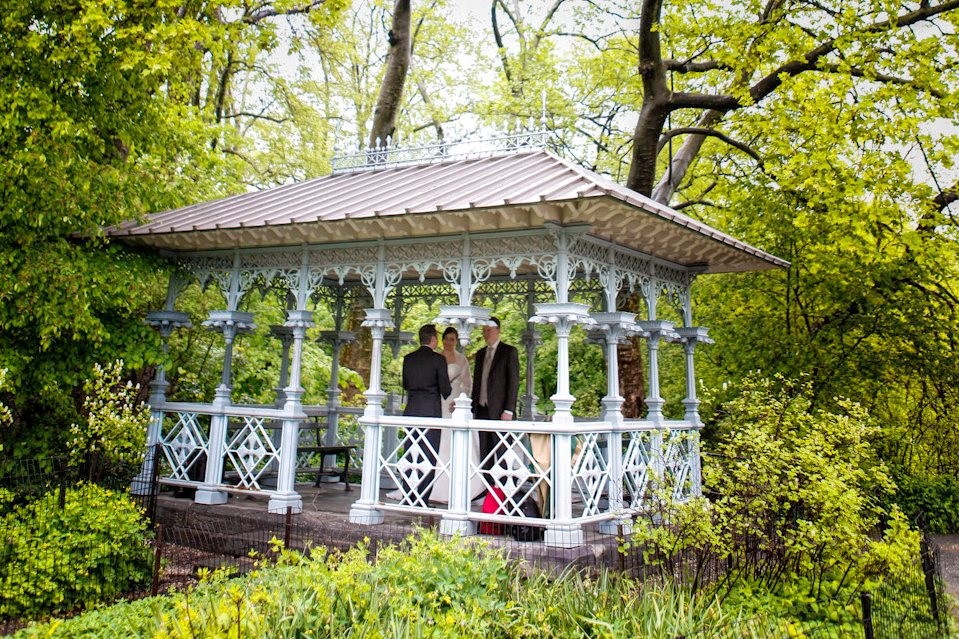 Central-Park-Wedding.jpg