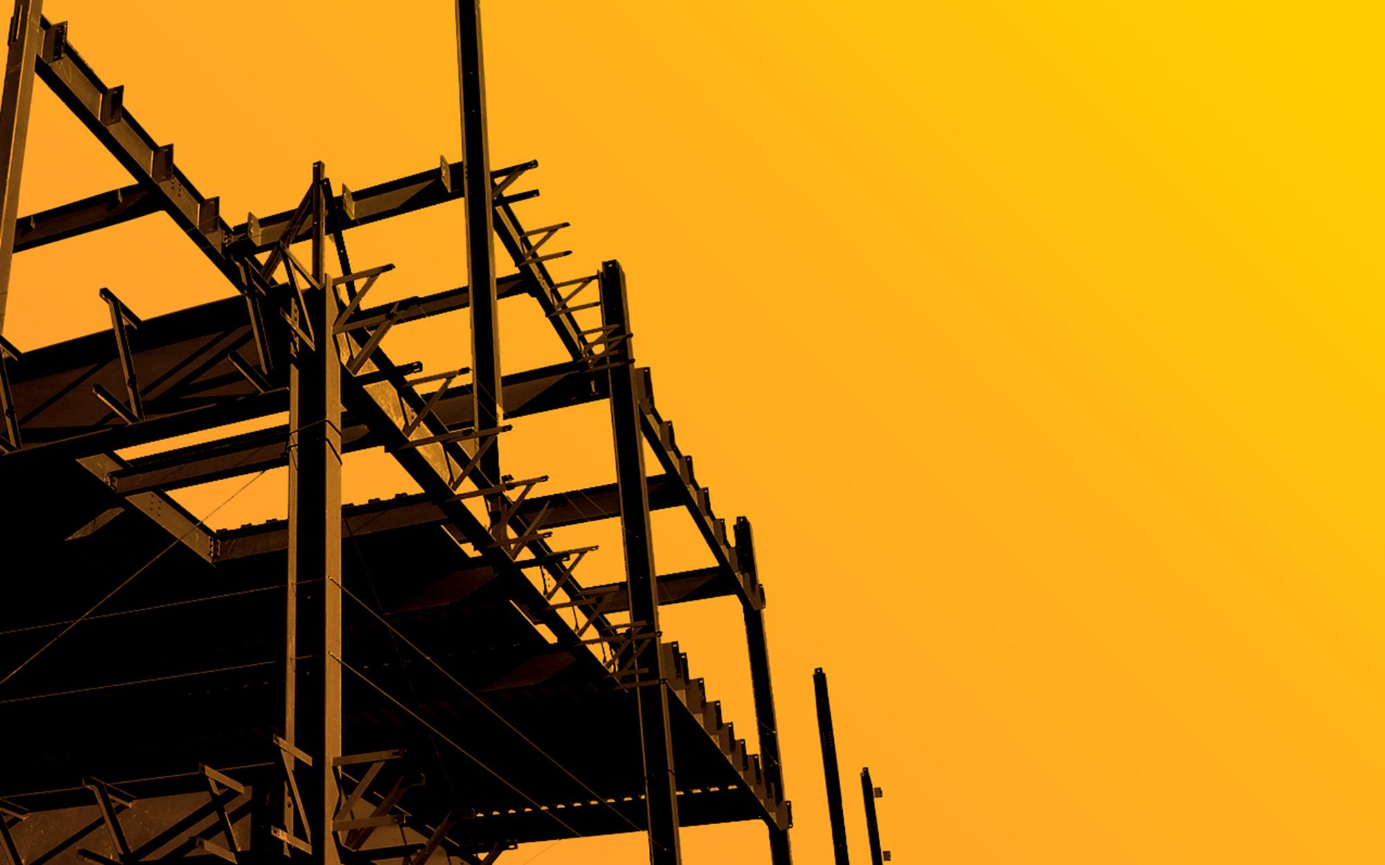 07 Belmont Steel Construction 1.jpg