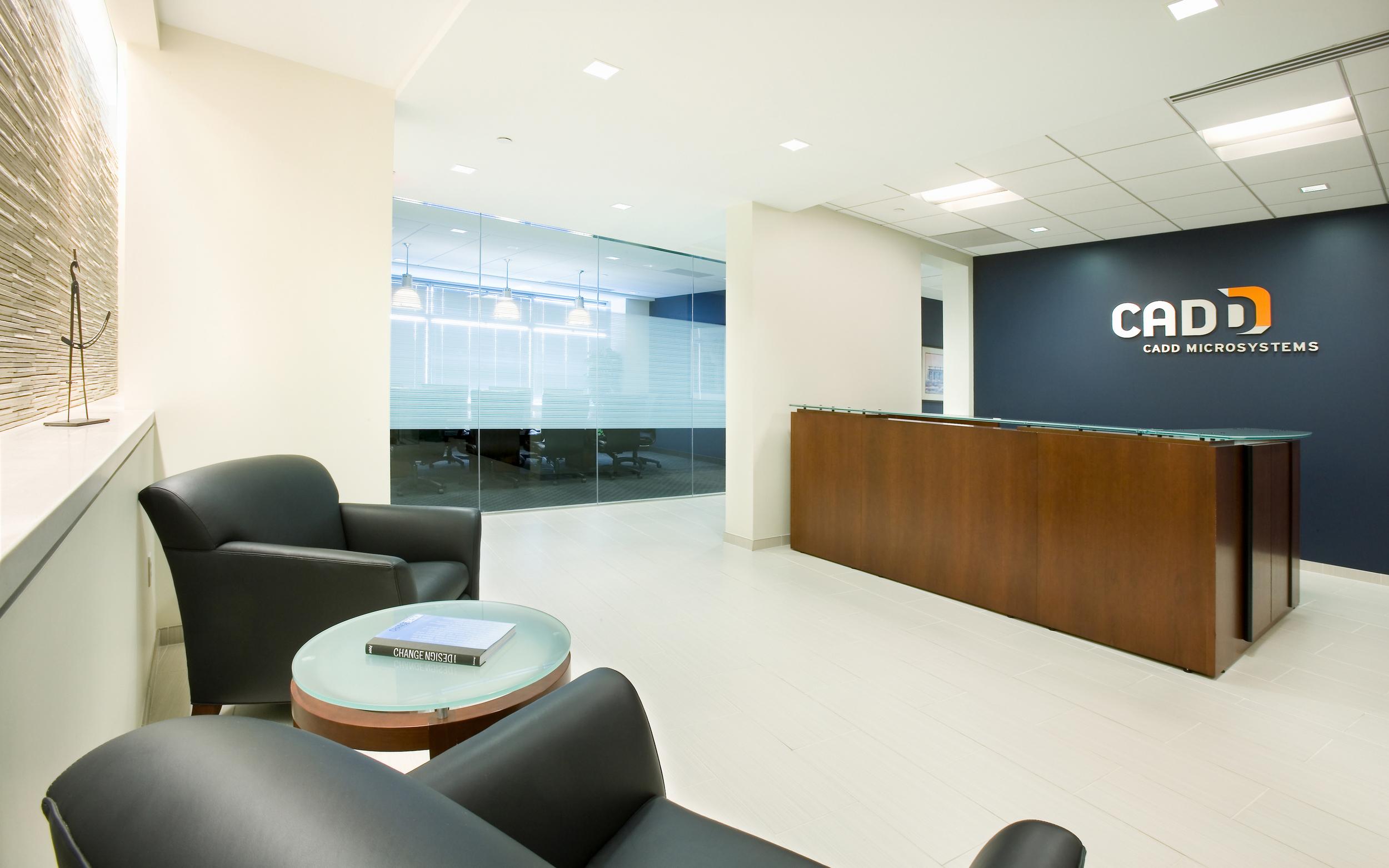03 CADD Microsystems Lobby.jpg