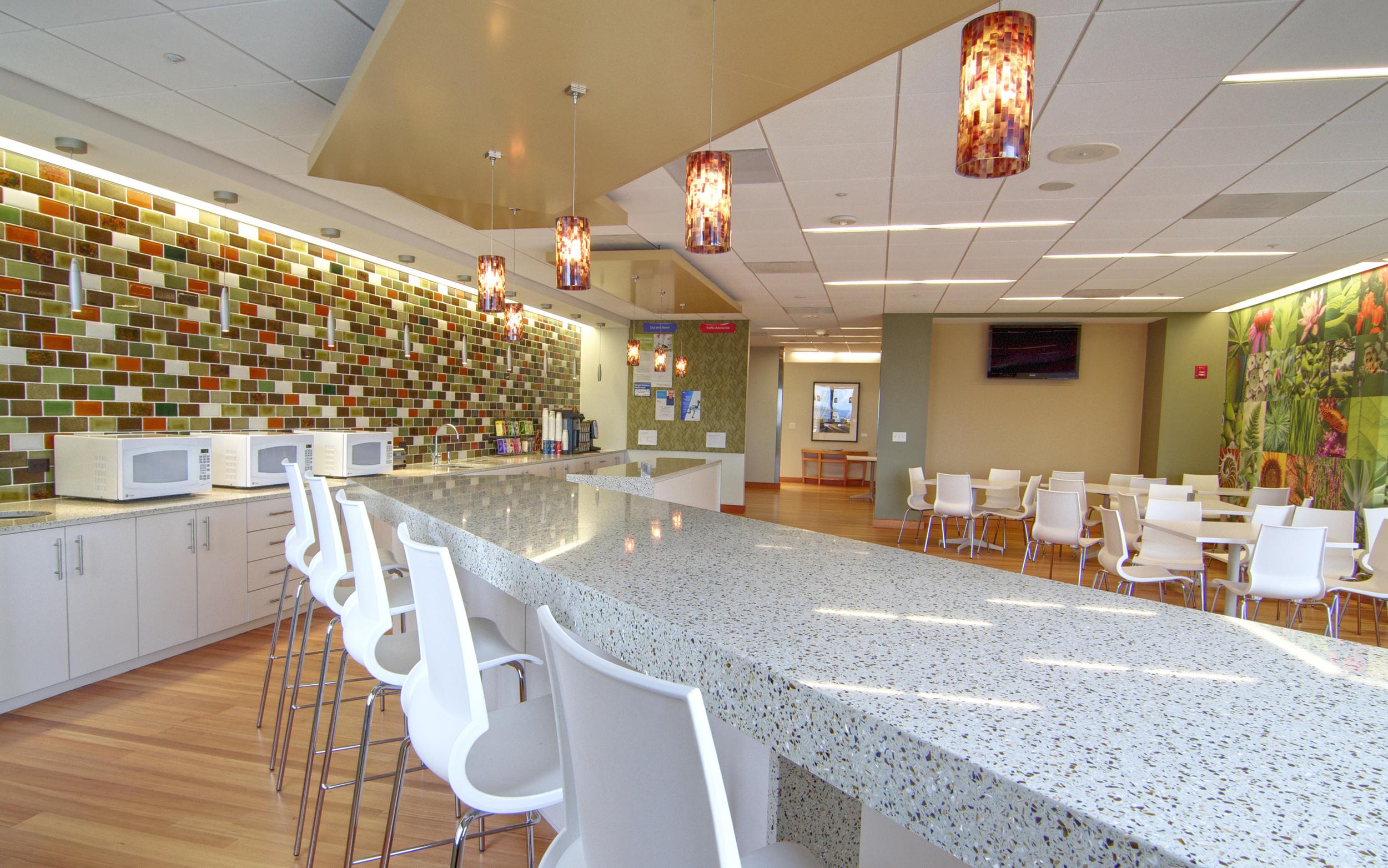 03 KPMG Tysons Lunch Room.jpg