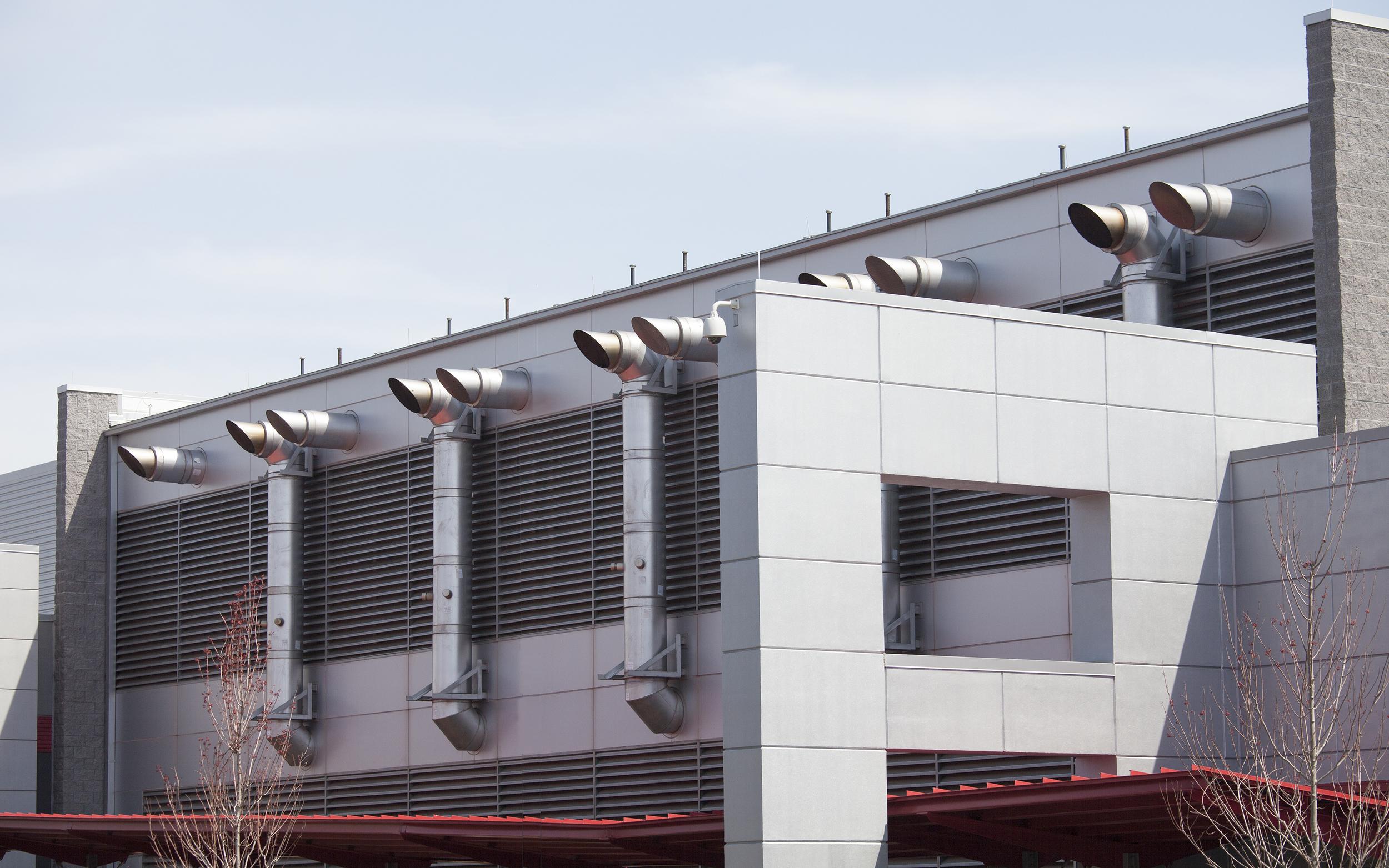 06 NAP Generator Building 3.jpg