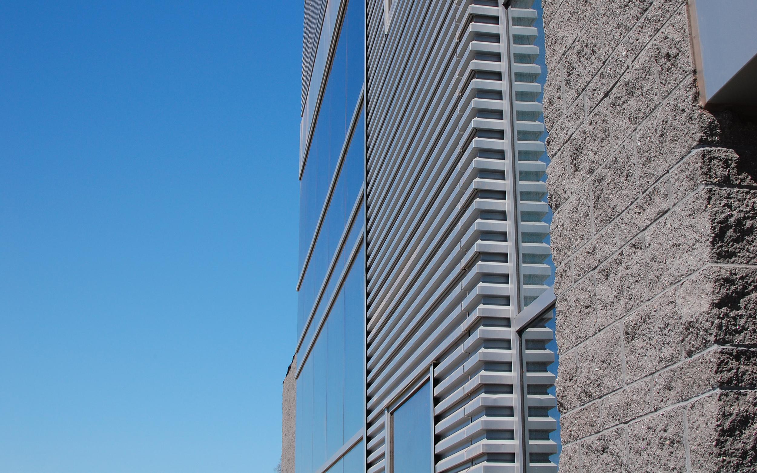 13 NAP Office Exterior 1.JPG