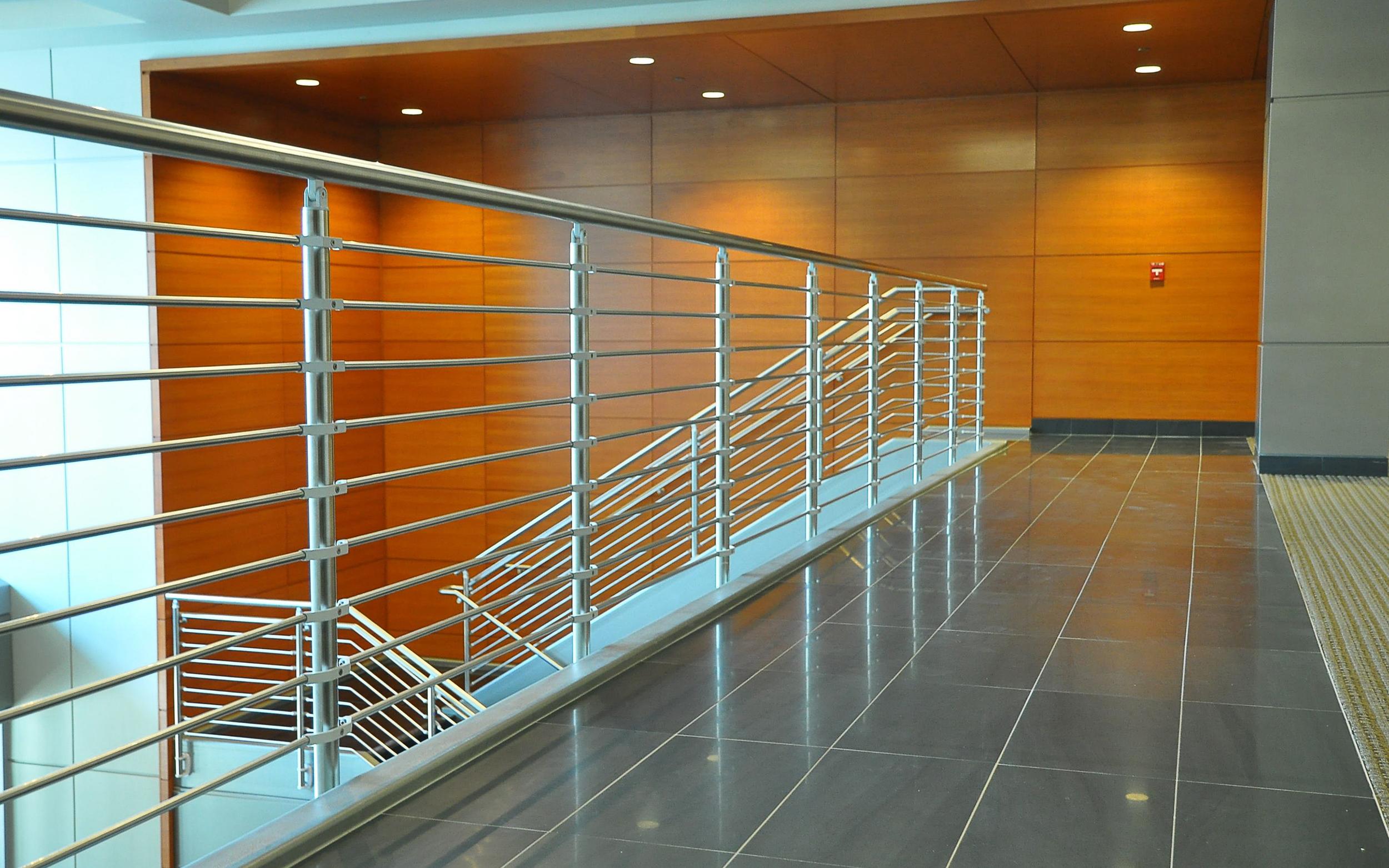 15 NAP Stair 1.jpg