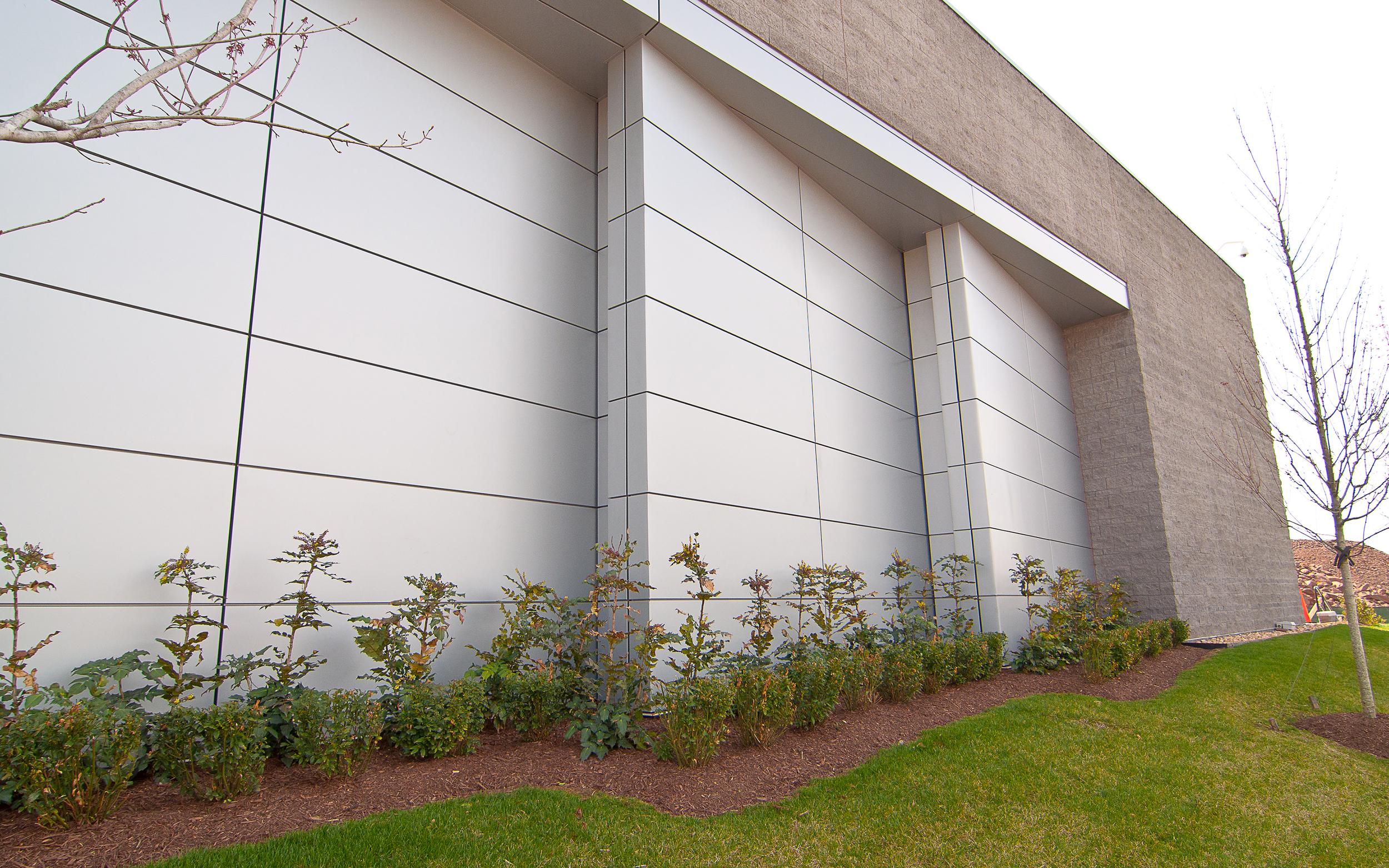 14 NAP Office Exterior 2.jpg