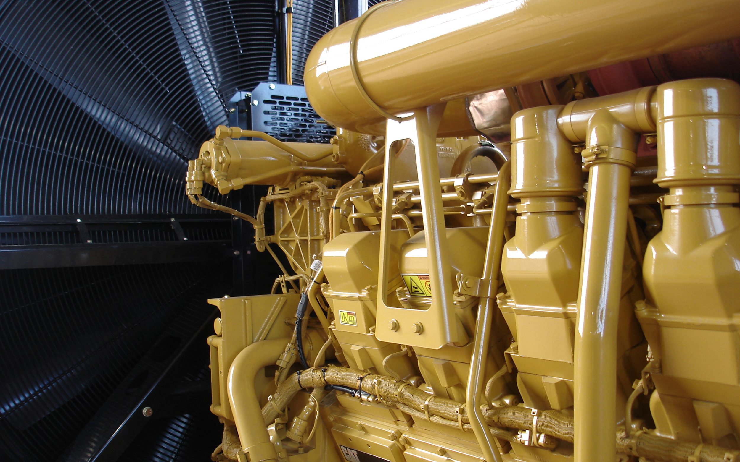 16 NAP Generator 1.JPG