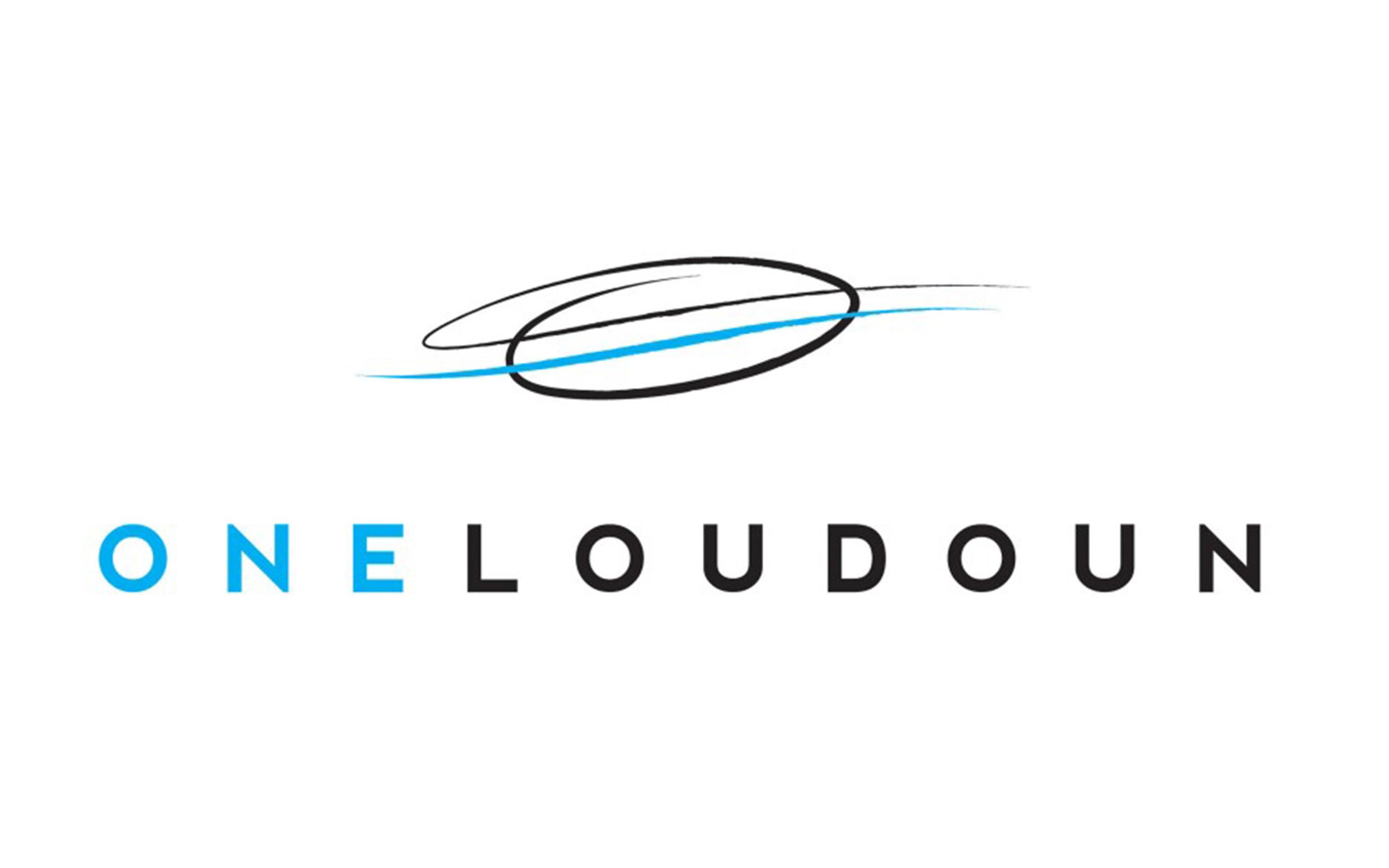 01 One Loudoun Logo.jpg