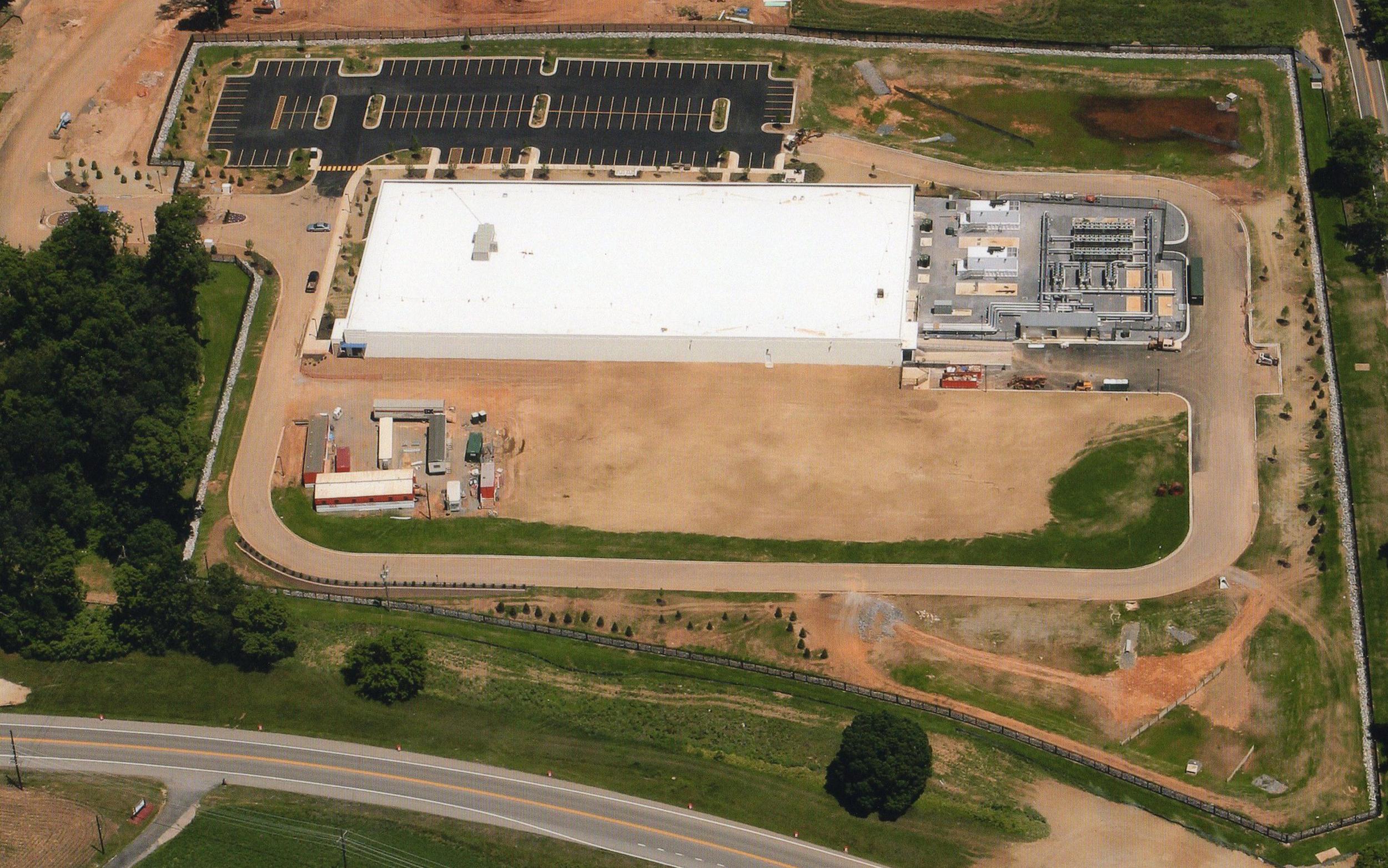 02 T Rowe Price Aerial 1.jpg