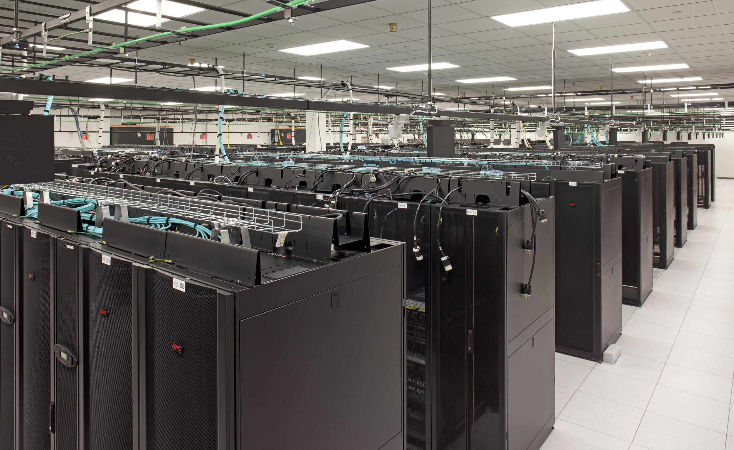03 TRP Data Center Interior.jpg