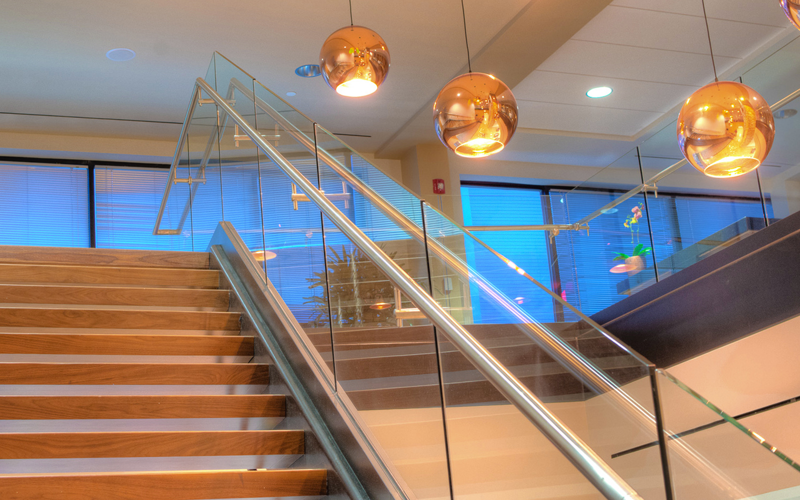 09 Thompson Stair 2.jpg