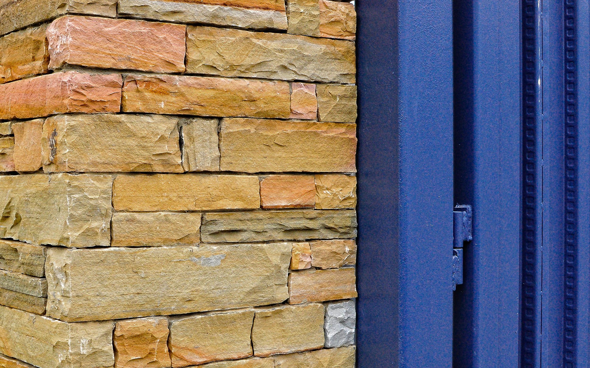 05 Winwood Texture.jpg