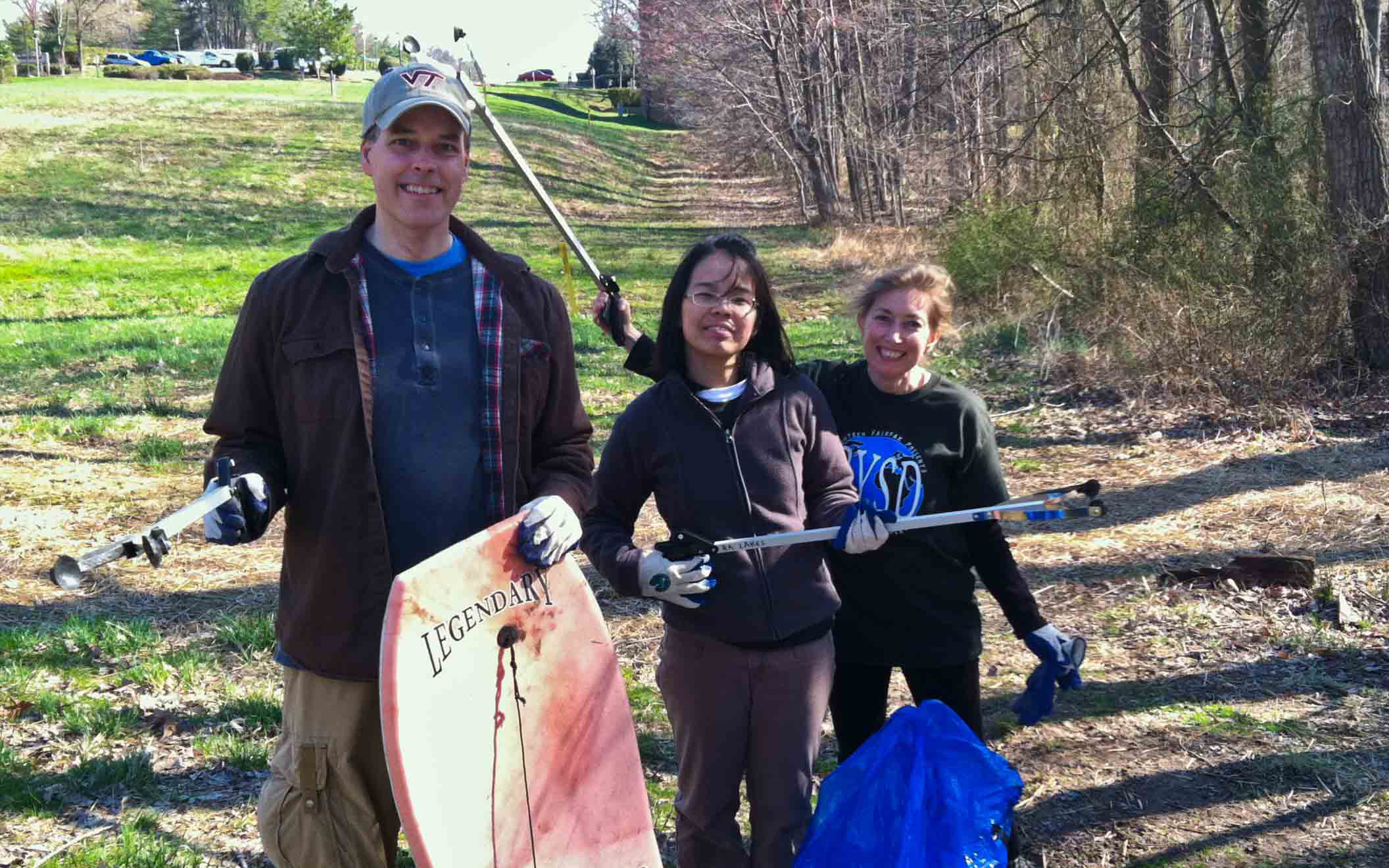 Watershed Cleanup.jpg