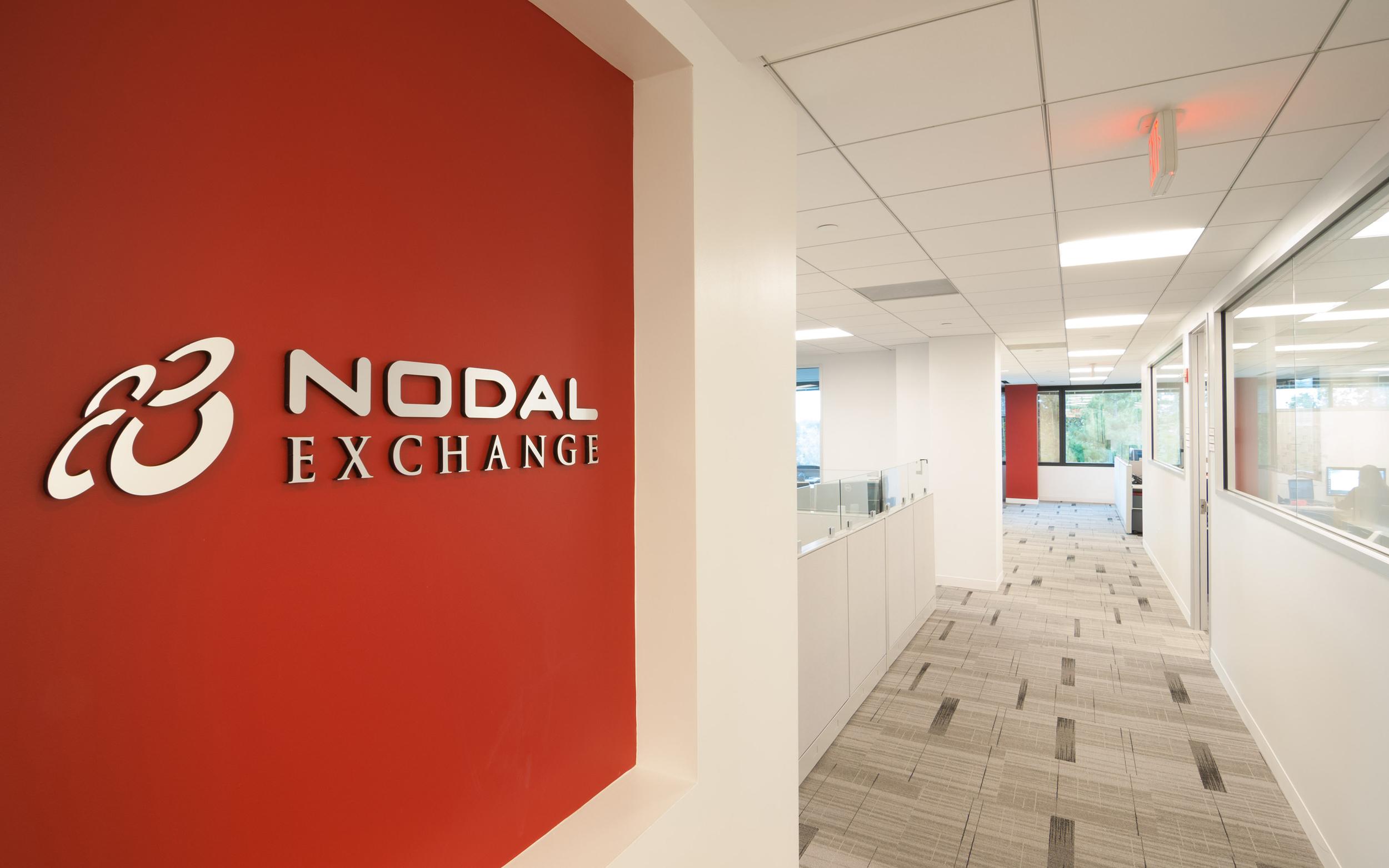 05 Nodal Exchange.jpg
