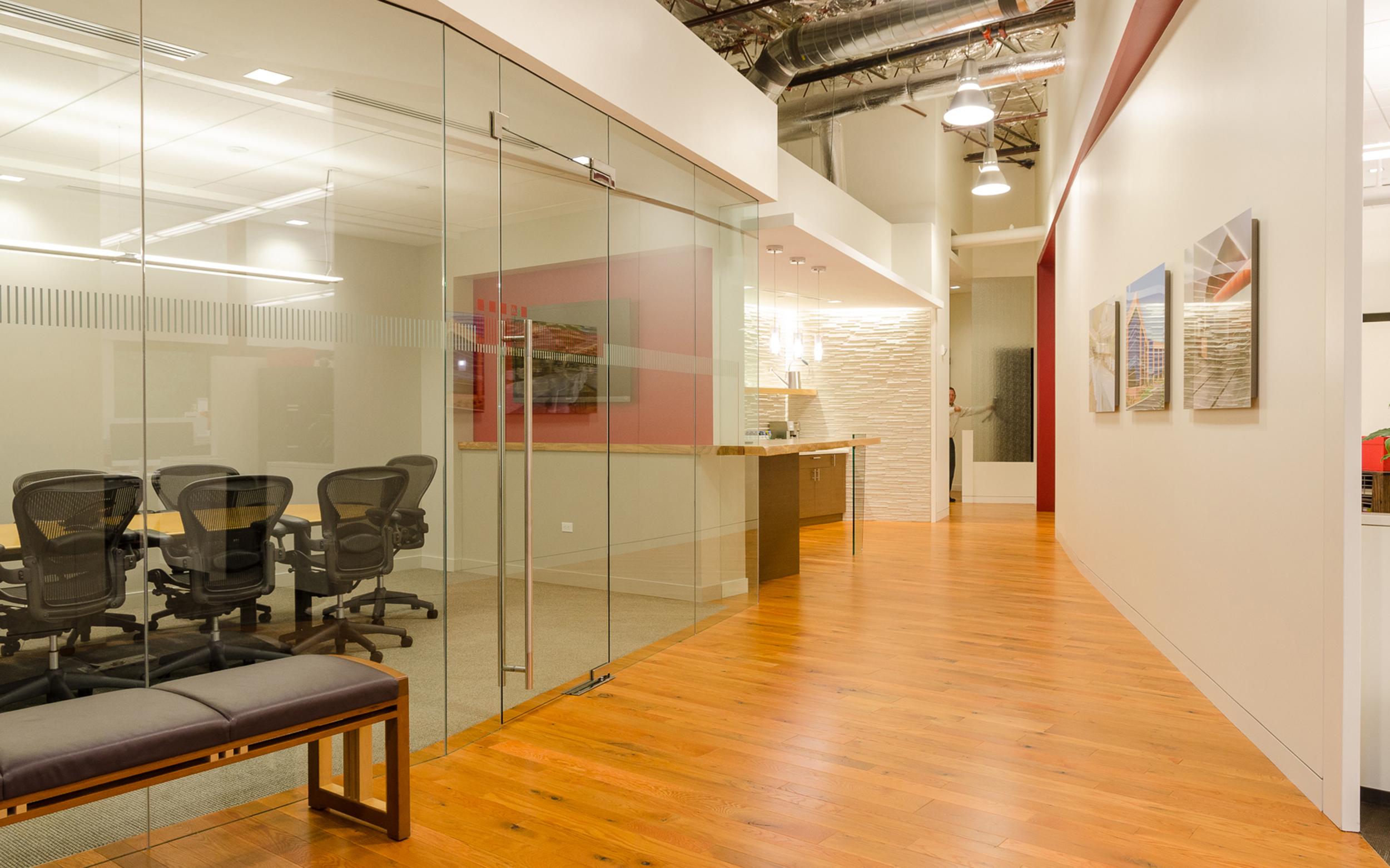 M Group Office 02.jpg
