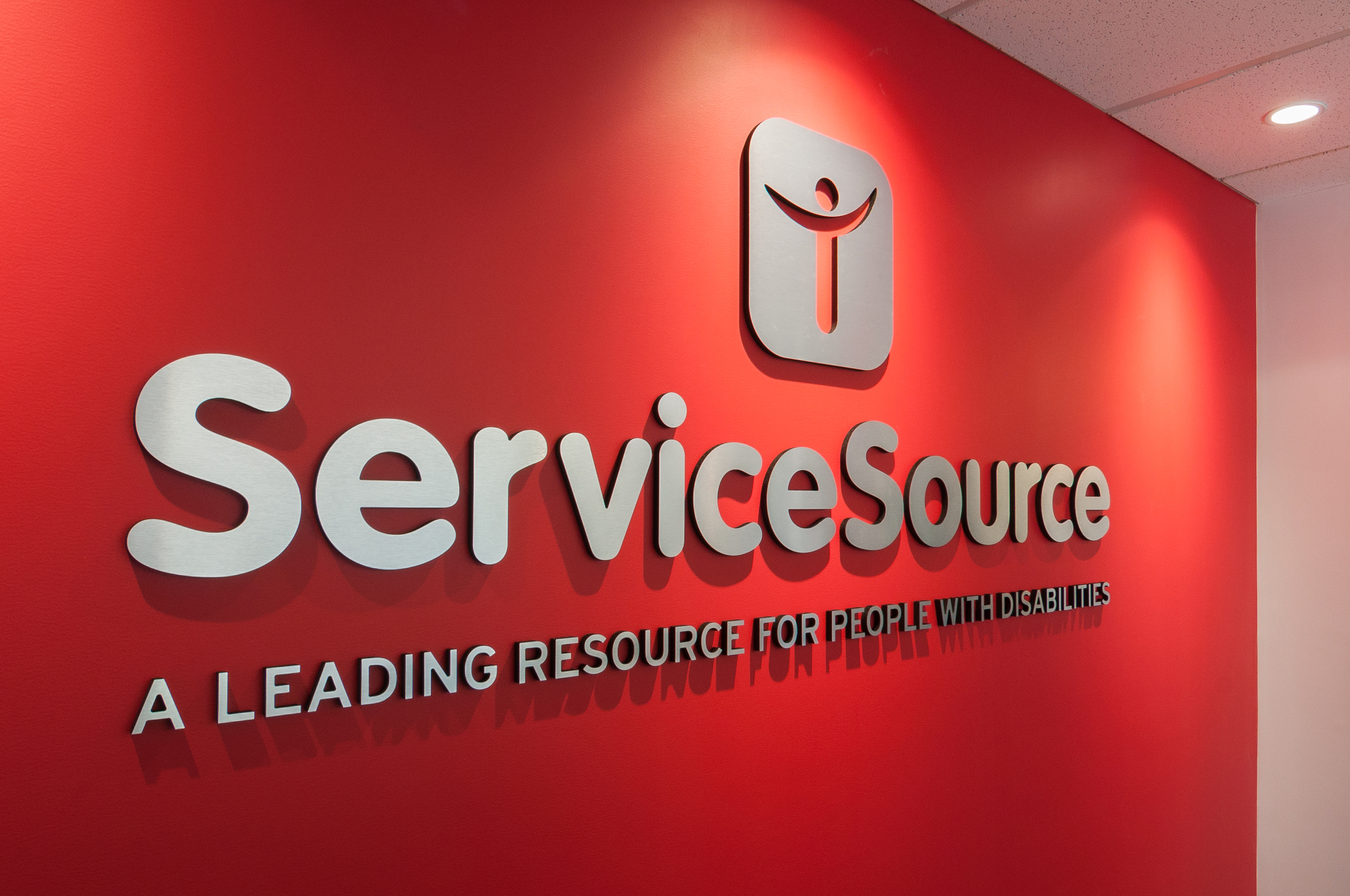 ServiceSource Headquarters