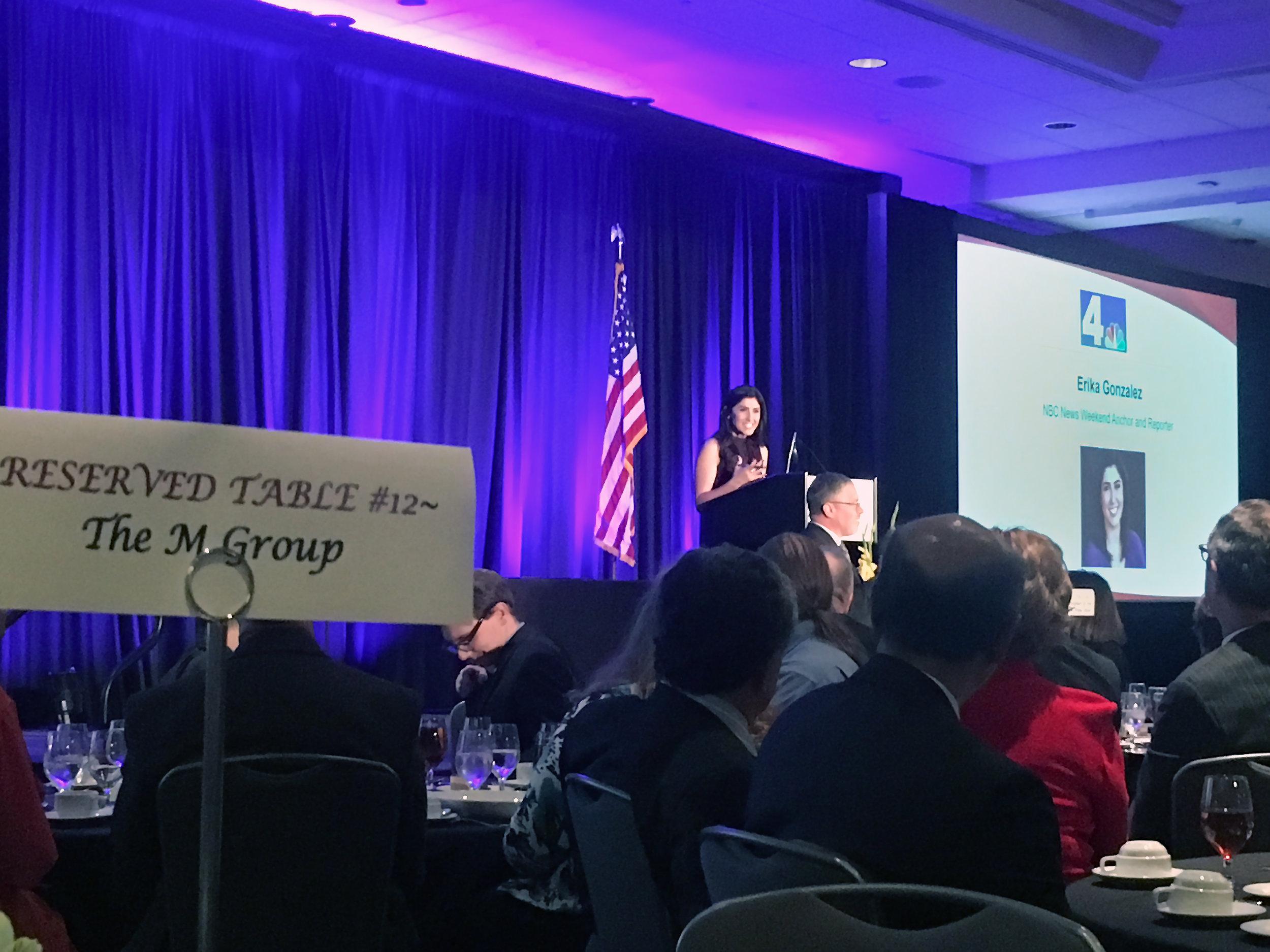 FOTO ServiceSource Awards Dinner 2018-10-18 110_edit.jpg