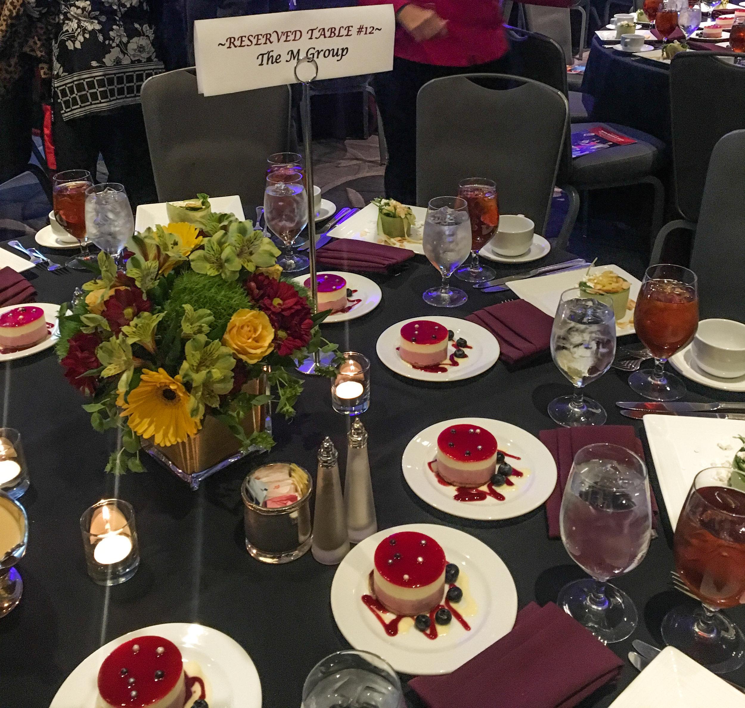 FOTO ServiceSource Awards Dinner 2018-10-18 101_edit.jpg