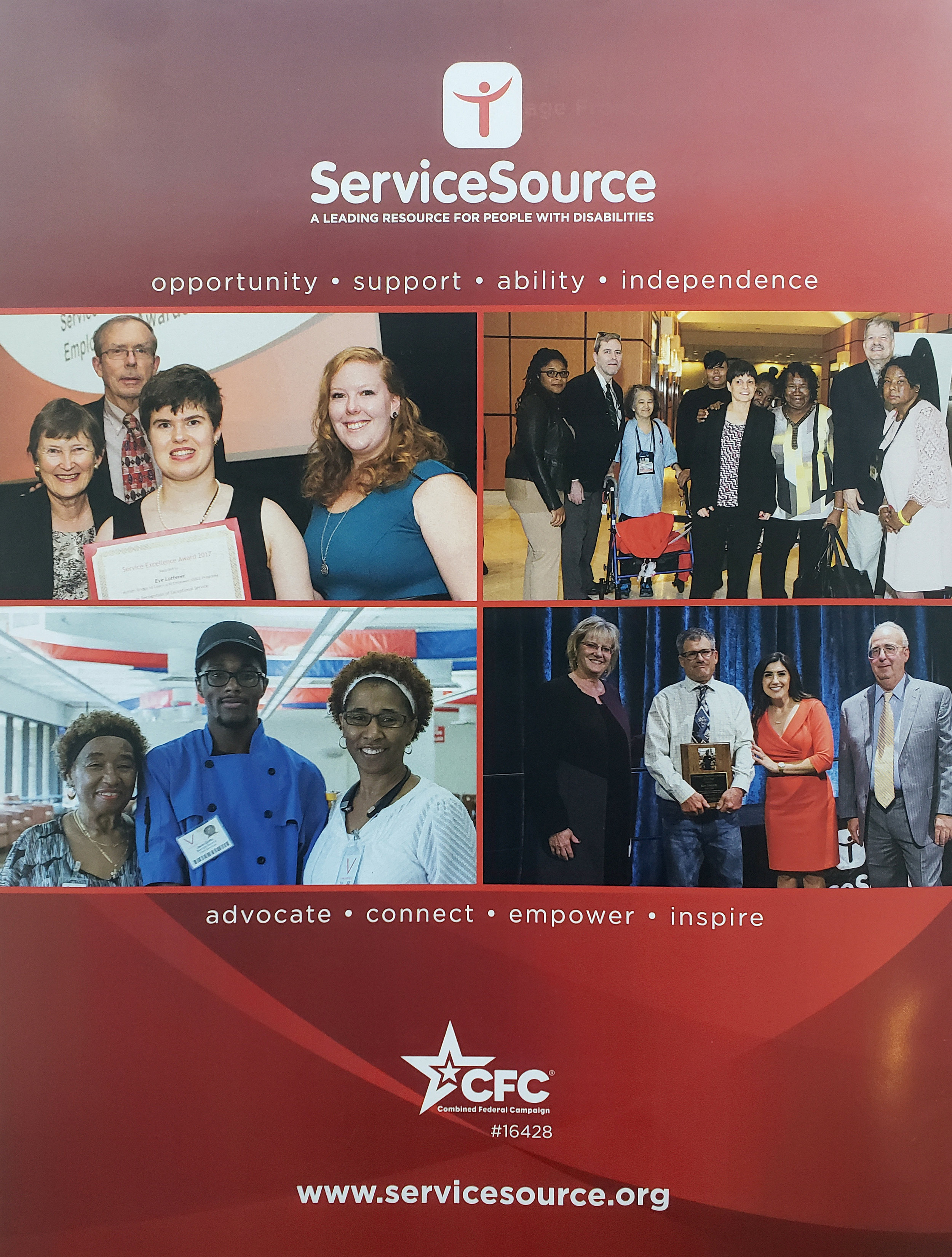 ServiceSourceCover.jpg