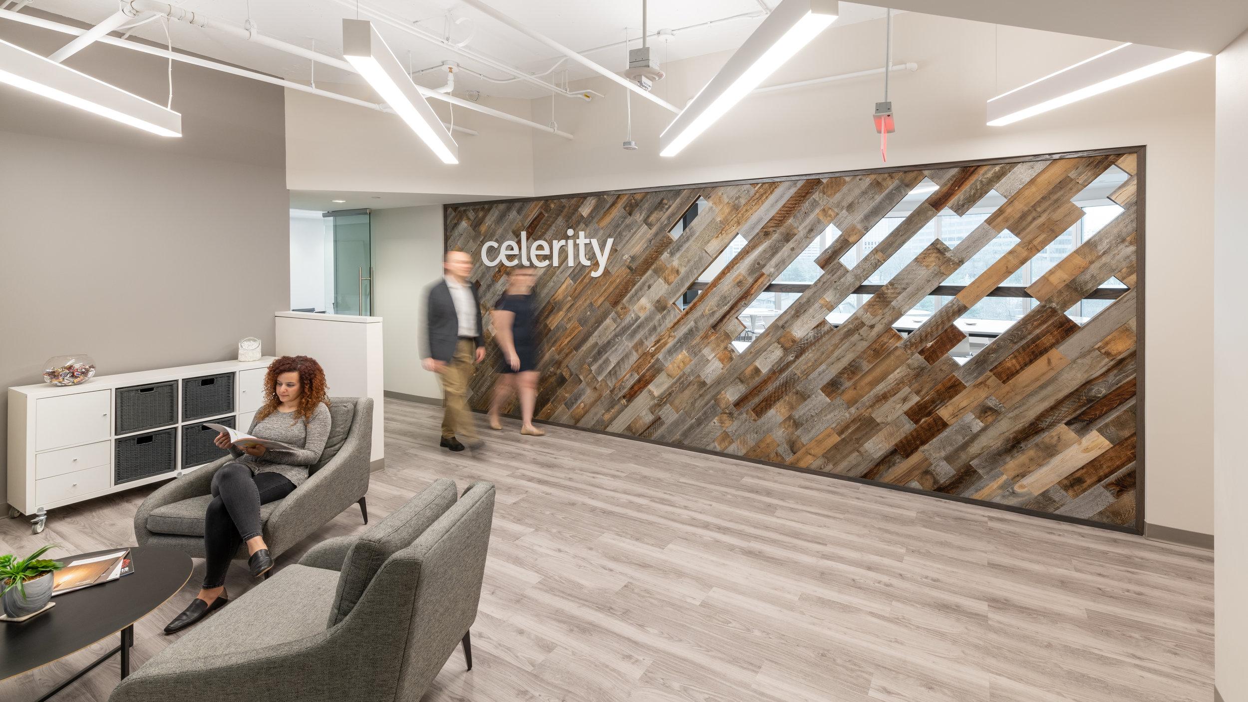FOTO 180702 Celerity 2019-04-07 122.jpg