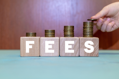 fees graphic.jpg