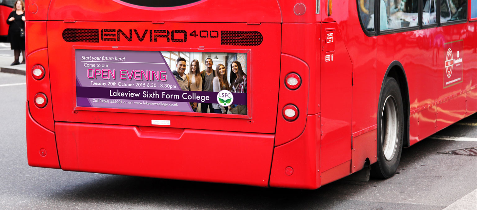 bus-advertising-for-schools-banner-image.jpg