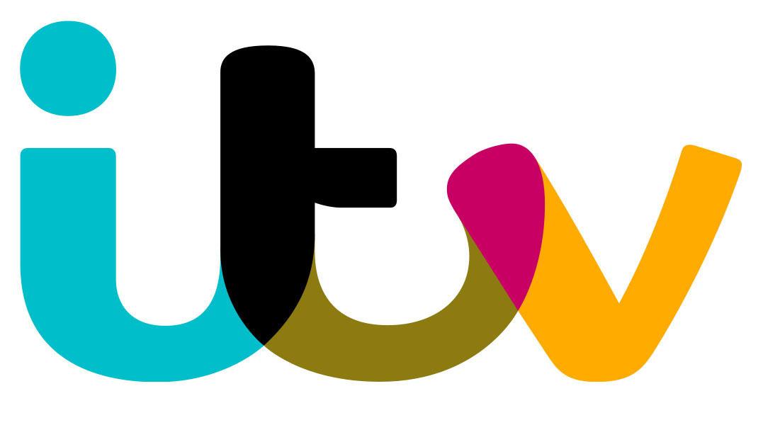 ITV_logo_2013.jpg