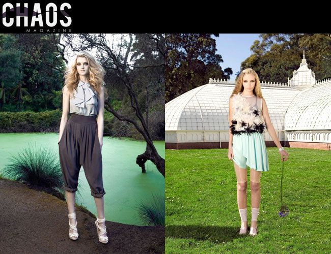 Unique-Fashion-Outfits-for-Women