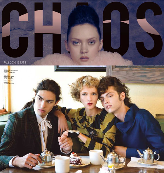 Chaos-Editorial-Outfit-High-Fashion
