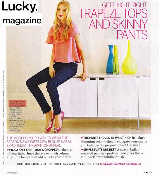 Trapeze-Top-Skinny-Pants-Lucky-Magazine