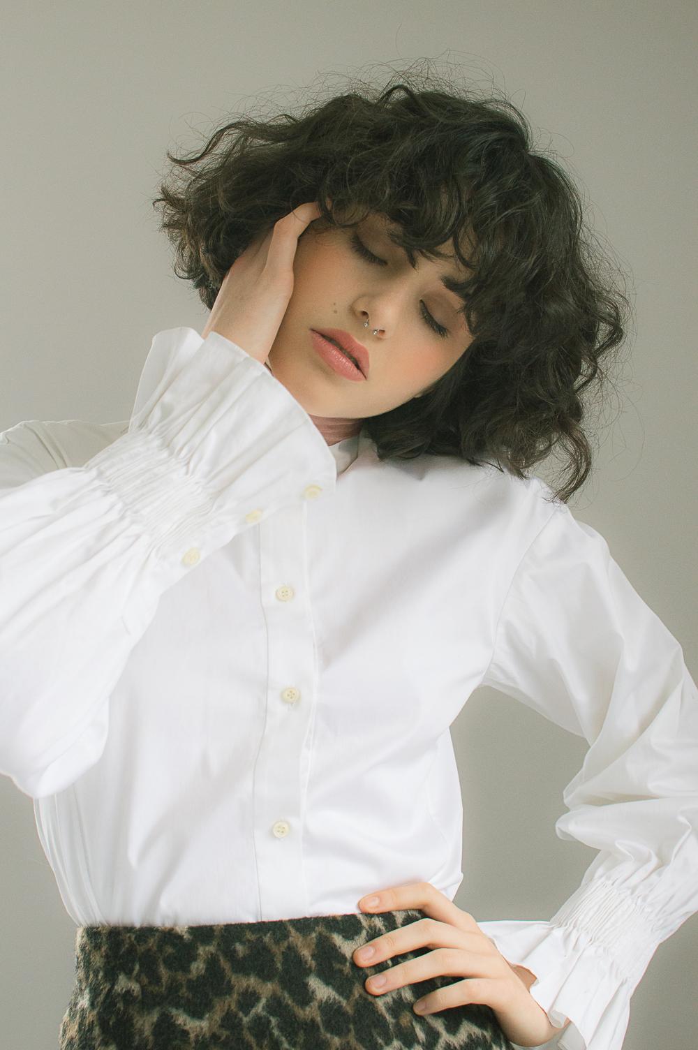 Irene - M+P Models