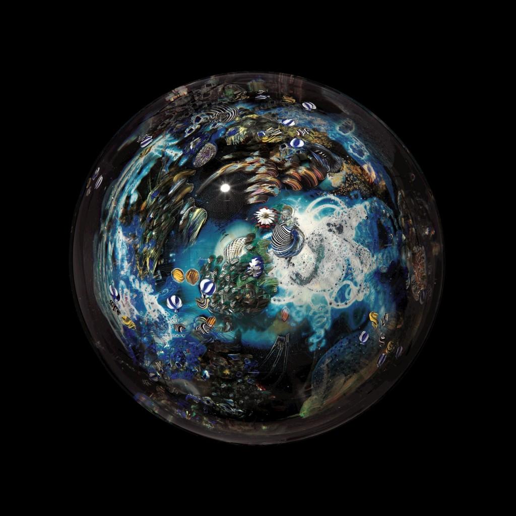 CMOG 100 lb Planet.jpg