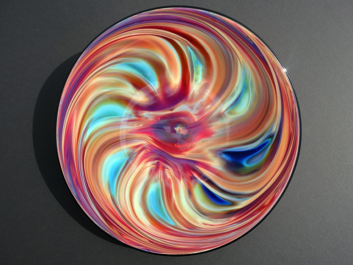 Corona Glass
