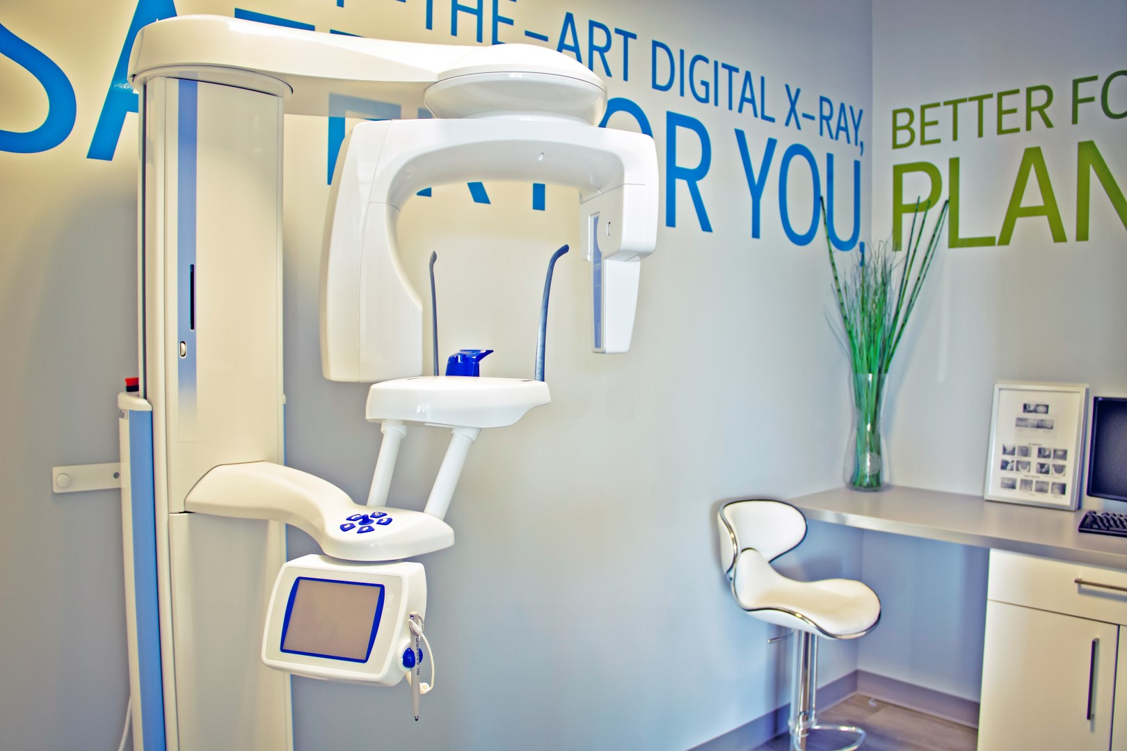 X-ray Room (Large).jpg