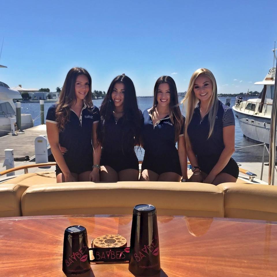 yacht day.jpg